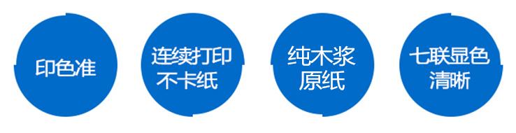 betwayapp印刷实力厂家